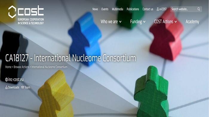 Genetik Ehtiyatlar İnstitutu Avropa Komissiyasının 3 yeni layihəsinə qoşulub