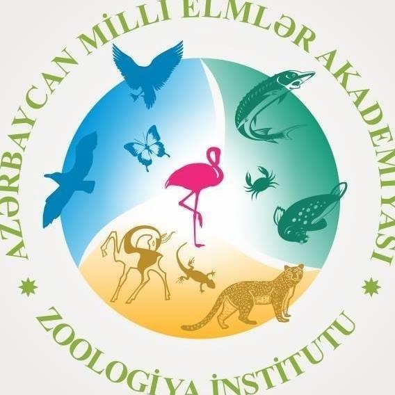 Zoologiya İnstitutu ilə ABŞ-ın EcoHealth Alliance (EHA) təşkilatı arasında protokol imzalanıb