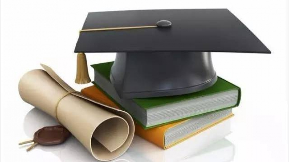 Cabinet of Ministers will determine the number of students for admission to the master studies