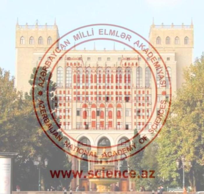 AMEA-nın magistraturasına 2020/2021-ci tədris ili üçün qəbul planı təsdiqlənib