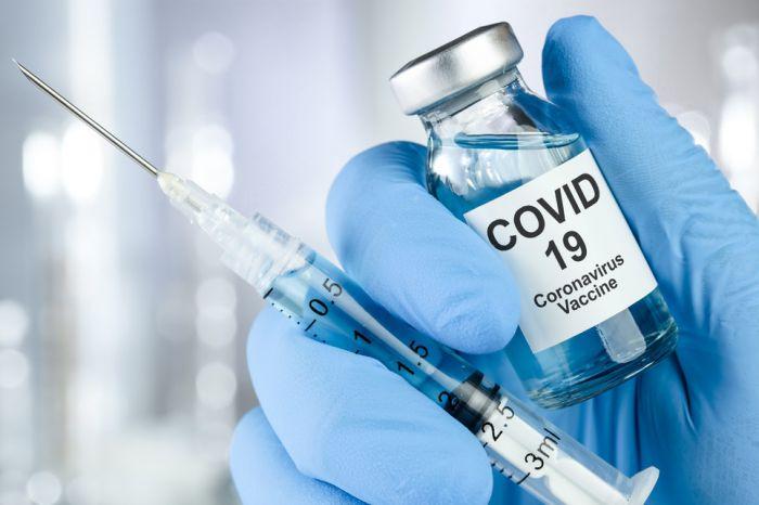 """""""Hidrokortizon""""un COVID-19-a qarşı effektivliyi sübut olunub"""