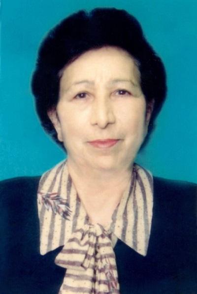 Prezident İlham Əliyev tanınmış alimin vəfatı ilə bağlı nekroloq imzalayıb