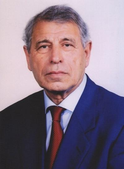 Akademik Cəlal Əliyevin fundamental tədqiqatları respublikada elmin inkişafına sanballı töhfələr verib