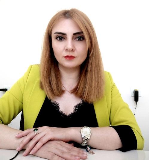 Азербайджан пишет свою историю с самого начала!