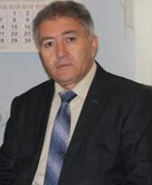 Azərbaycanlı alim Rusiya Təbiət Elmləri Akademiyasının müxbir üzvü seçilib