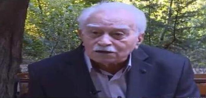Состоялось онлайн-мероприятие, посвященное 90-летию академика Сейфаддина Алиева