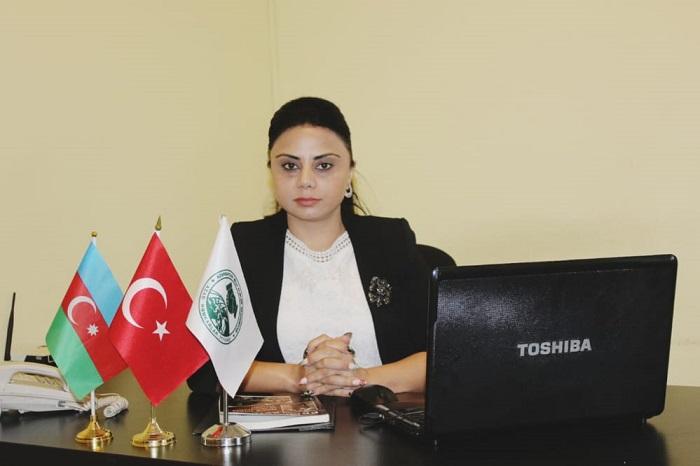 Azərbaycan Ordusunun şərtsiz üstünlüyü