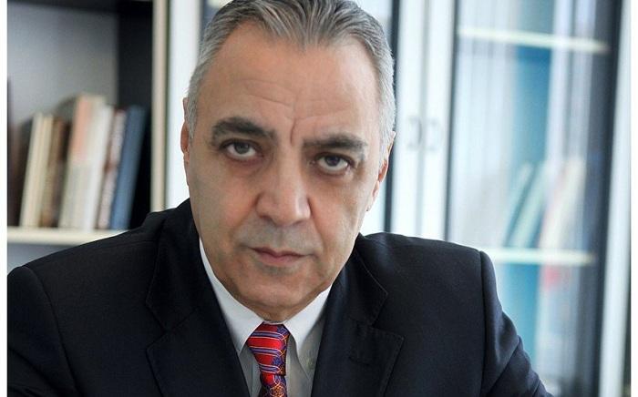 Azərbaycan elmi ictimaiyyətinə ağır itki üz verib