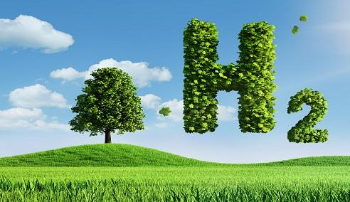 Yaşıl hidrogen mövzusu üzrə layihə müsabiqəsi elan edilir
