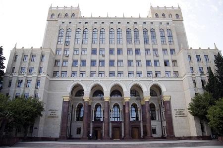AMEA və Belarus Dövlət Elm və Texnologiya Komitəsi birgə müsabiqə elan edir