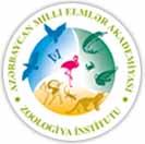 """Azərbaycan Milli Elmlər Akademiyası Rəyasət Heyəti """"Azərbaycan Milli Elmlər Akademiyasının professoru"""" elmi adı almaq üçün müsabiqə elan etmişdir."""
