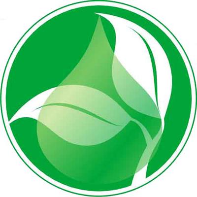 AMEA Botanika İnstitutu IUFRO tədbirlərinə qatılır