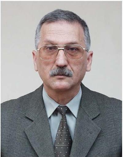 Görkəmli Alim – təvazökar insan