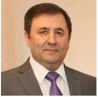 Azərbaycanlı alimin ixtirası nəşr edilmişdir