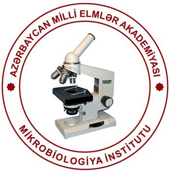 AMEA Mikrobiologiya İnstitutunda dezinfeksiya işləri aparılıb